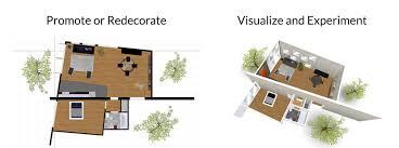 free home designer 20 home design software programs interior outdoor