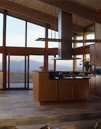 cool kitchens really cool kitchens photos design ideas remodel and decor lonny