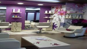 small beauty parlour interior design beauty salon clip art salon