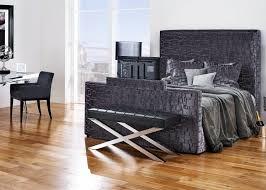 love my sofa beds love my sofa