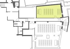 Gaarten Hotel Benessere Tripadvisor by Meeting U0026 Business Hotel Gaarten