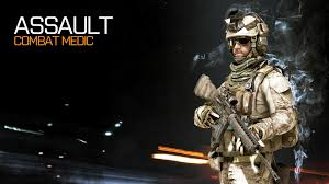 battlefield 3 mission wallpapers army man with gun wallpaper hd wallpapers