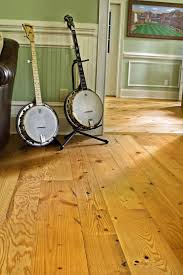 Floor And Decor Mesquite Tx 44 Best House Floors Images On Pinterest Floor Stencil