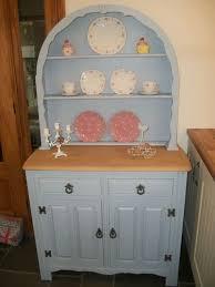 52 best welsh dresser images on pinterest welsh dresser