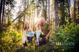 portrait studios near me testimonials family photography by natascha studios