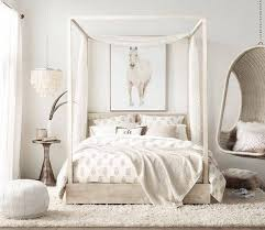 white bedroom ideas 35 all white rooms and why they work room ideas with bedroom