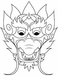 Easy Halloween Drawing by Halloween Tutorial Easy Halloween Eye Mask Template Diy Halloween