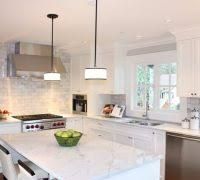 vancouver italian kitchen traditional with gray transitional
