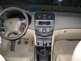 honda accord 2007 manual 2007 honda accord sedan ex l v6 in alabaster silver metallic