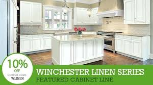 kitchen cabinet hardware com coupon code carolina cabinet warehouse reviews cabinet hardware near me