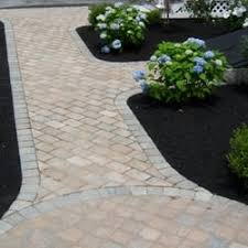 Three Brothers Landscaping by Needle Brothers Landscaping U0026 Masonry 10 Photos Landscaping