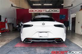 lexus of austin austin tx lexus lc 500 toyota lexus choose your vehicle parts