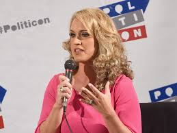 Fox Business Email by Scottie Nell Hughes Sues Fox News Claims Charles Payne