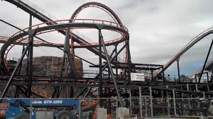 Six Flags Bowie Md Apocalypse Six Flags America Alchetron The Free Social