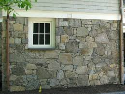 Interior Wall Siding Panels Faux Stone Siding Panels Lowes Faux Stone Veneer Panels Interior