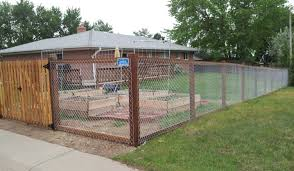 fence install fence bewitch install fence cost u201a superior install
