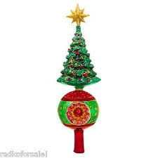 radko finials tree toppers christopher radko for sale free