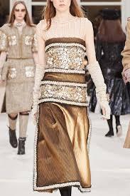 latest fall winter fashion trends 2016 2017