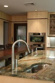 50 best caesarstone images on pinterest dream kitchens kitchen