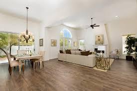 Las Vegas Laminate Flooring Southern Highlands Las Vegas 11824 Kingsbarns Court