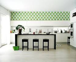 wallpaper in kitchen ideas wallpaper for kitchen home depot borders creative ideas ultimate