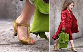 house of jeroy should a three year old be wearing high heels