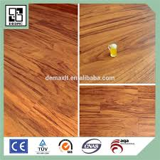 Discontinued Laminate Flooring Peel And Stick 24x24 Vinyl Floor Tiles Peel And Stick 24x24 Vinyl