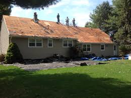 clinton house nj home remodeling roofing u0026 siding contractor nj