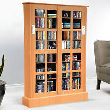 Book Cabinet With Doors by Amazing Bookshelves With Glass Doors Contemporary Best Idea Home