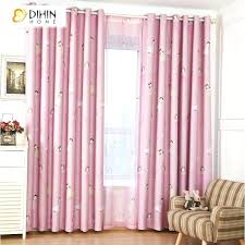 walmart curtains for living room curtains for living room home design ideas and pictures walmart