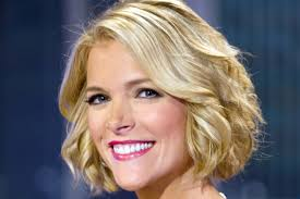 megan kelly hair style wait what megyn kelly makes trump sound like an old pal ahead of