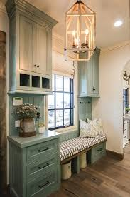 Interior Design Decoration Ideas Gorgeous 73 Cute And Quaint Cottage Interior Design Decorating