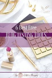 Best Blog Designers 93 Best Professional Blog Design Images On Pinterest