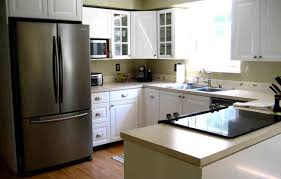 Kitchen Renovation Cost by Kitchen 10x10 Kitchen Remodel Cost Morphing Small Kitchen