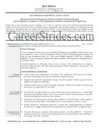 Quality Assurance Manager Resume Sample Business Continuity Coordinator Resume Virtren Com