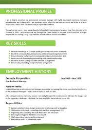 Resume Mining Mining Resume Templates Professional Mining Resume Samples