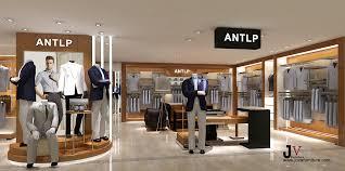 Interior Store Design And Layout Shop Interior Designers Jewelry Shop Design Interior Design