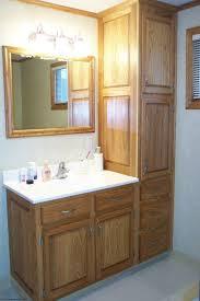 bathroom storage solutions for small bathrooms small bathroom