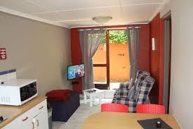 100 mini apartment charming tiny attic apartment with