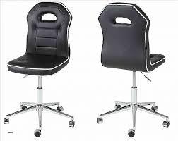 bureau design chaise chaise de burau best of fauteuil de bureau design labora