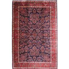 Area Rugs Nj Buy Antique Persian Rugs New Jersey Pakistani Rugs Indian Rugs