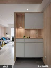Kitchen Cabinet Designs For Small Spaces 512 Best 室內 功能空間 Images On Pinterest Toilet Architecture