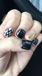 31 best birthday nail art images on pinterest birthday nail art