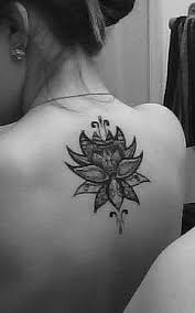 back tattoos and designs page 254