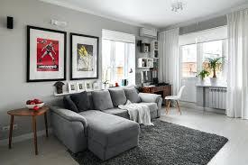 25 best ideas about grey wall paints on pinterest kitchen paint