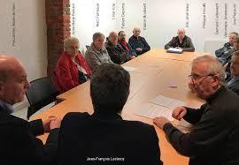 bureau leclercq association historihem