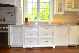kitchen cabinets on legs small kitchen cabinet legs home design 2018