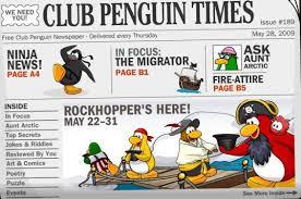 coloring pages of club penguin coloring page bubblegum423 u0027s club penguin guides page 2