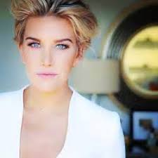 new haircut charissa thompson charissa thompson new haircut avast yahoo search results pixie