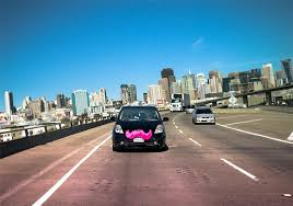 Uber Is Betting D C by Pittsburgh Cab Firms Try To Cut Off Newcomers Pittsburgh Post